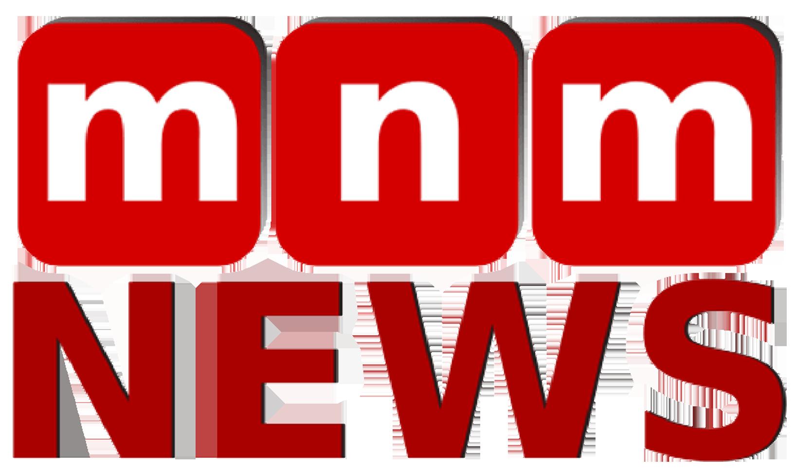 MNM News